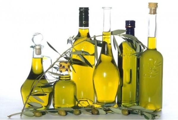 Оливковое масло в косметологии