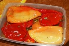 Плов со свининой и томатной пастой рецепт с фото пошагово