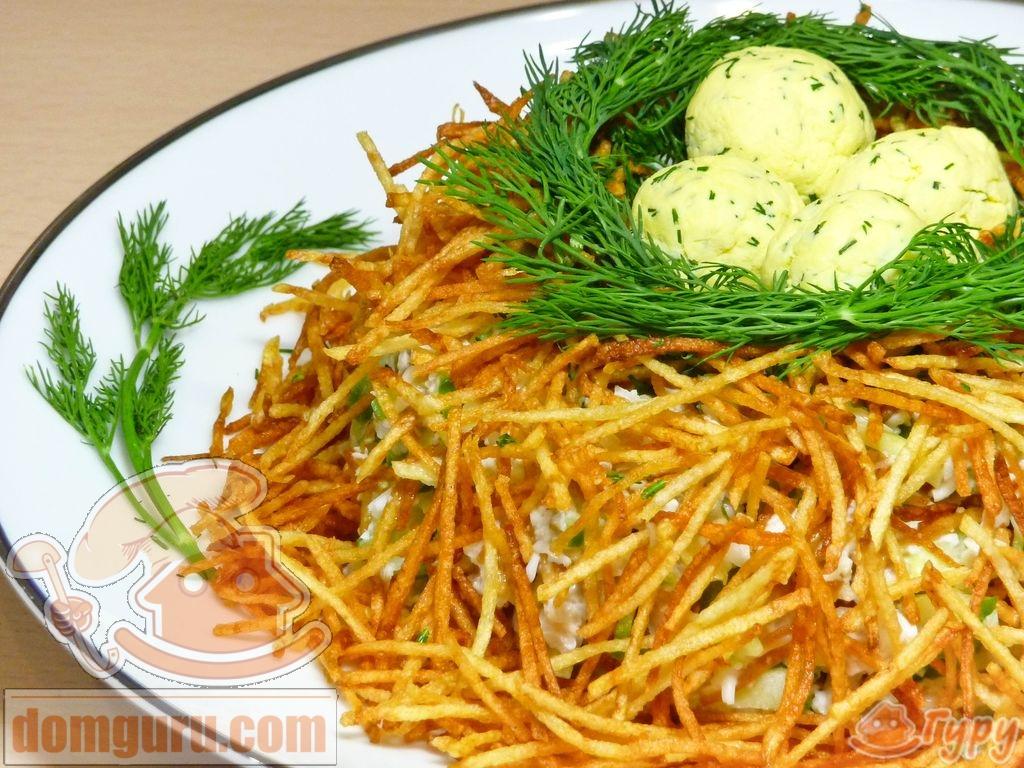 какие есть салаты с фасолью Салаты с фасолью - Все рецепты России