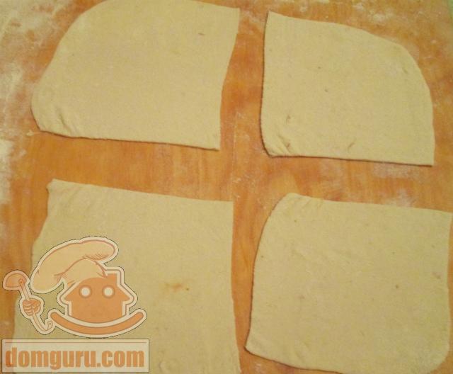 манты рецепт приготовления с фаршем и тыквой