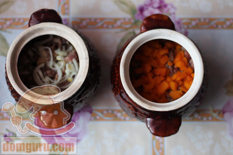 Блюда с сало фото рецепт