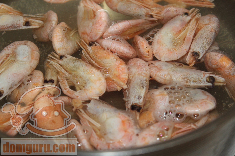 Рецепты блюд в походных условиях с фото