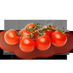"""Помидоры черри Cherri Vita.  Книга  """"Жареные зеленые помидоры в кафе  """"Полустанок """"..."""