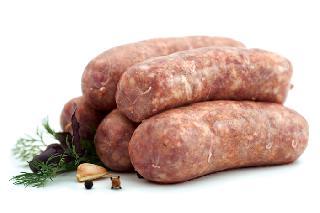 Как приготовить отбивные из свинины в сухарях