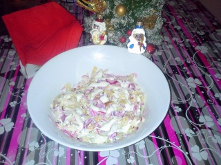 Яичный блинчик – кулинарный рецепт