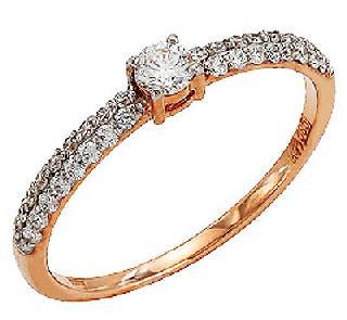 Золотые изделия: кольца, обручальные кольца, кольца с бриллиантами, кольца с сделать заказ и потом купить изделие в...