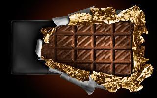 Антицеллюлитный массаж всего тела + Шоколадное обертывание всего за 863руб вместо 3450руб.
