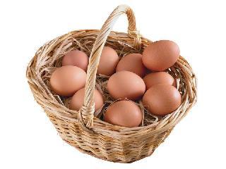 Недо-варились Я. Яйца у Daikinа есть, вот они собраны в одном лукошке...
