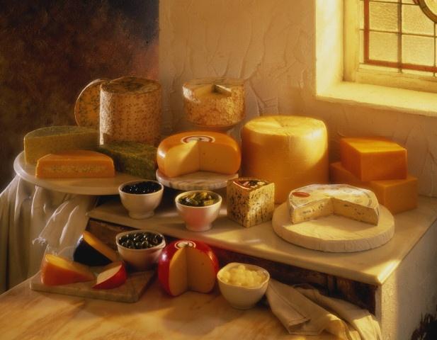 продукты образующие жир на животе