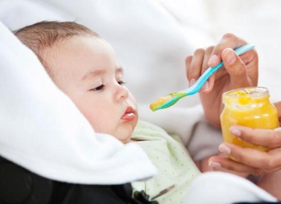 Вакцина Пневмо 23 отзывы врачей о прививке инструкция по